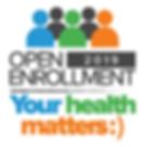 open enrollment 4.png