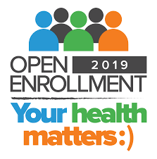 open enrollment 4.png