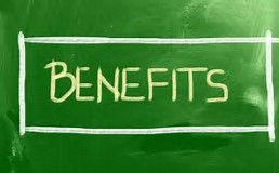th benefits.jpg