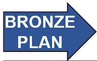 Bronze-Plan.png