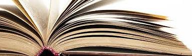 enrollment book.jpg
