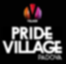 logo-pride-village-black.png