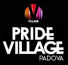 logo-pride-village-black.png