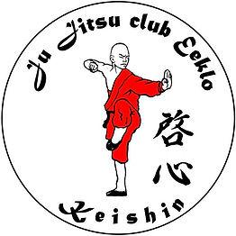 Ju Jitsu club Eeklo Keishin