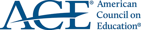 American Council on Education Logo