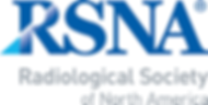 Radiological Society of North America Logo