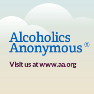 AA.org Image-Link