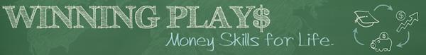 Winning Plays Logo