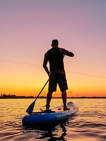 sunset sup (1 of 1).jpg