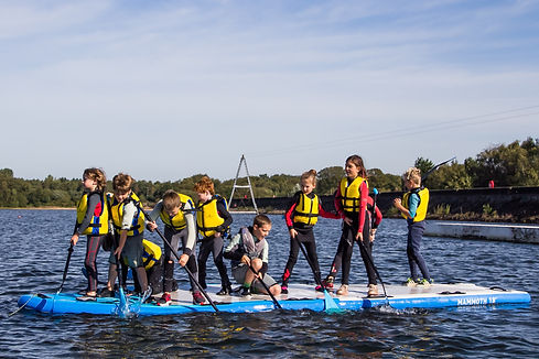 group sup (1 of 2).jpg