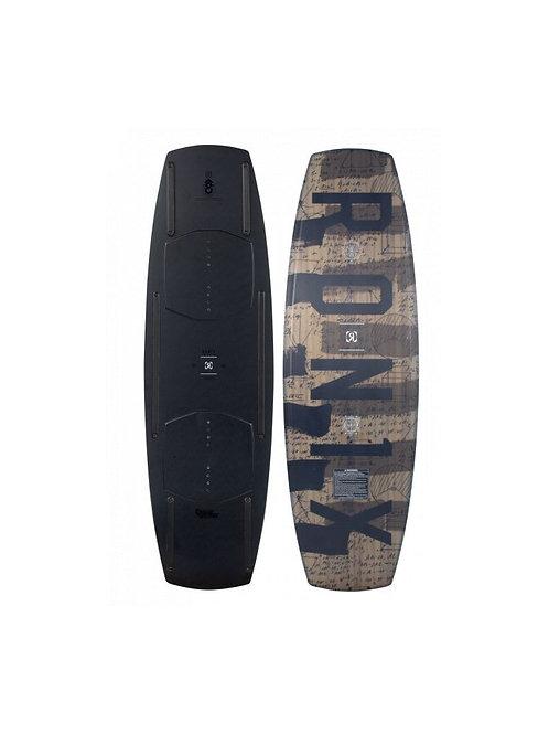 Ronix Selekt 2020 Wakeboard
