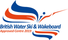 BWSW Approved Centre logo - 2019.png
