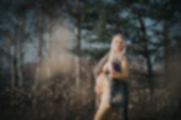 fotoBeata&Marcin00-12.jpg
