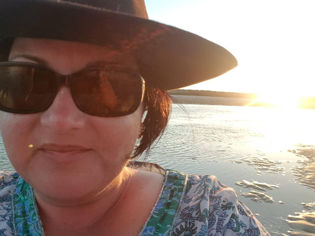 Moreton Island Celebrant