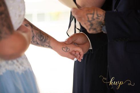 Chris and Simone hands.jpg