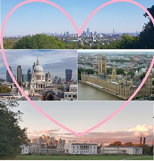 2019.06_healing of London1.jpg