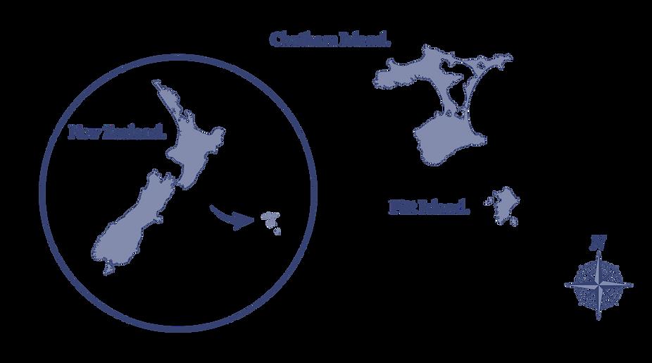 CHATHAMS_GREY_NZ_MAP2_edited_edited.png