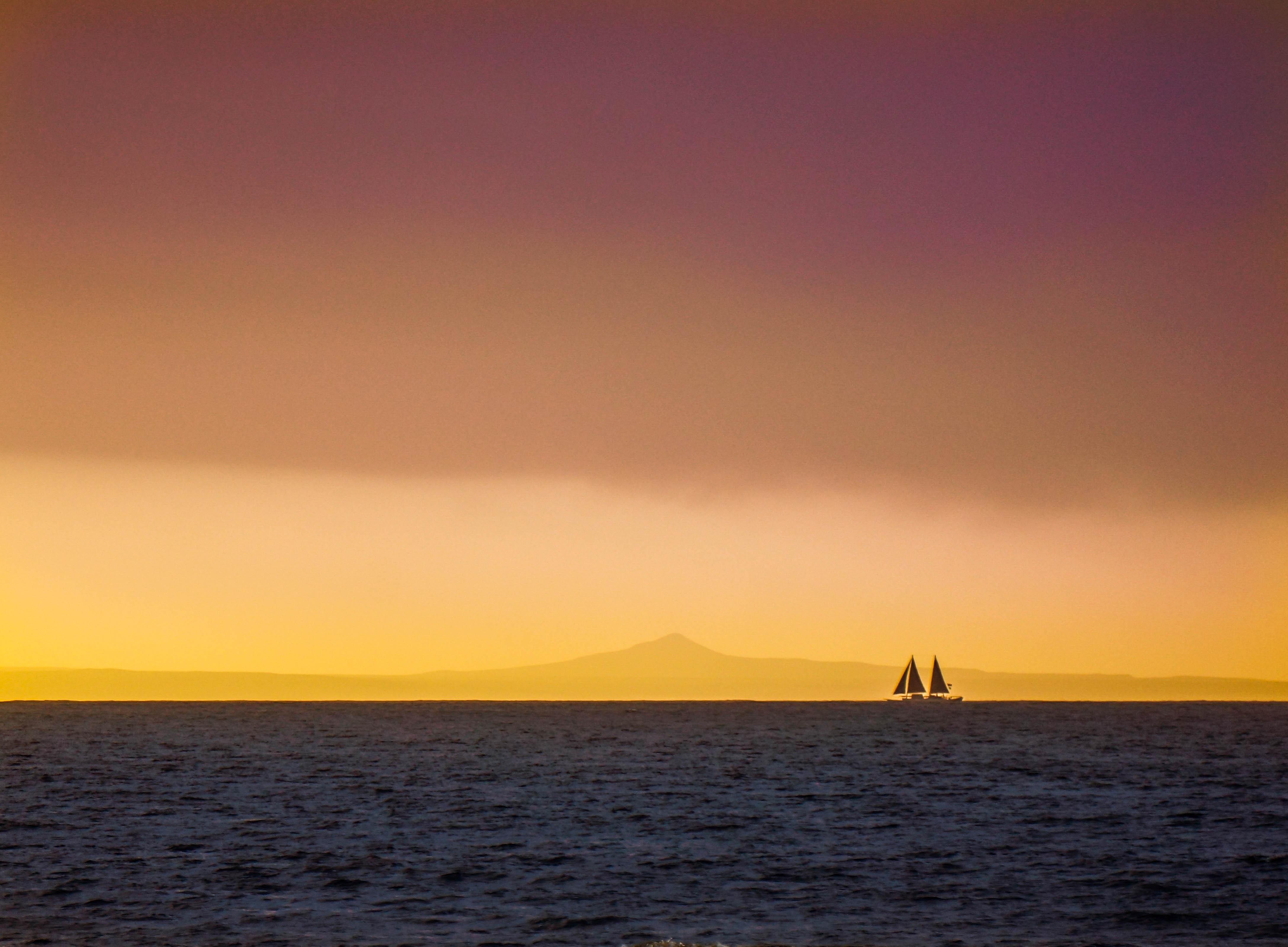 Volcano Waka