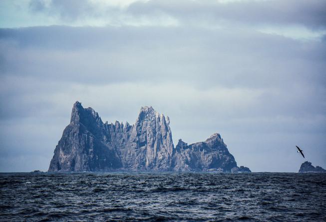 Chatham Islands Castles.jpg