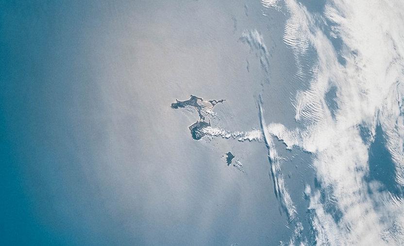 NASA_WEBSITE%20copy_edited.jpg