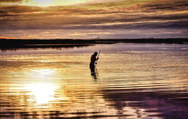 Chatham Islands Lagoon.jpg