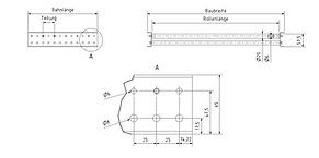 Zeichnung_USR65 KU-TR 20_6 - 2020.png