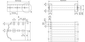 S160 TRS 89_20 - 2020_Zeichnung.png