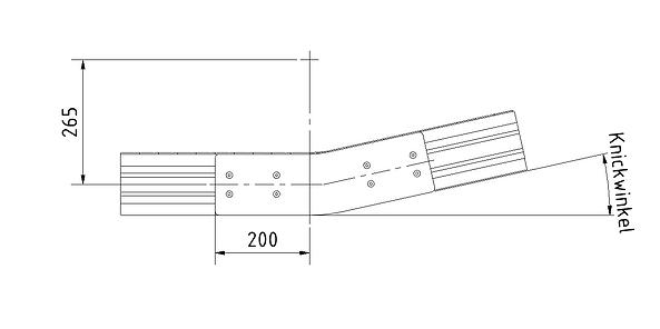 APSBK130-ASG_Knick_Zeichnung_2020.png