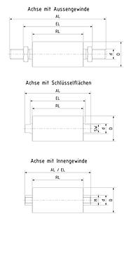 TR-HT_Zeichnung.png