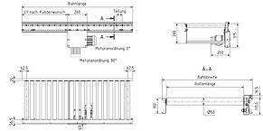 C-100-ARK_Zeichnung_2020.png