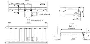 C-ARK-160_Zeichnung_2020.png