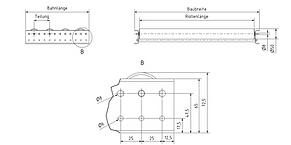USR65 LL-TR 50_8 - 2020_Zeichnung.png