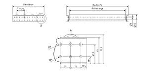 USR65 KU-TR 50_8 - 2020_Zeichnung.png