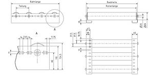 SL110 TRS 89_20 - 2020_Zeichnung.png