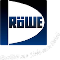 Rowe_logo_hell.png