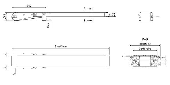 APB20M_Zeichnung_2020.png