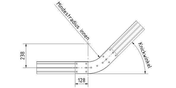 APSPB120K-ASG_Knick_Zeichnung_2020.png