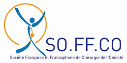 SOFFCO-e1389357040387.png