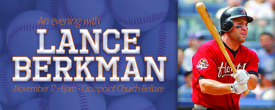 An Evening with Lance Berkman.jpg