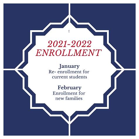 2021-2022 Enrollment-2.png