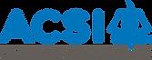 ACSI_Logo_Full-Name_4c.png