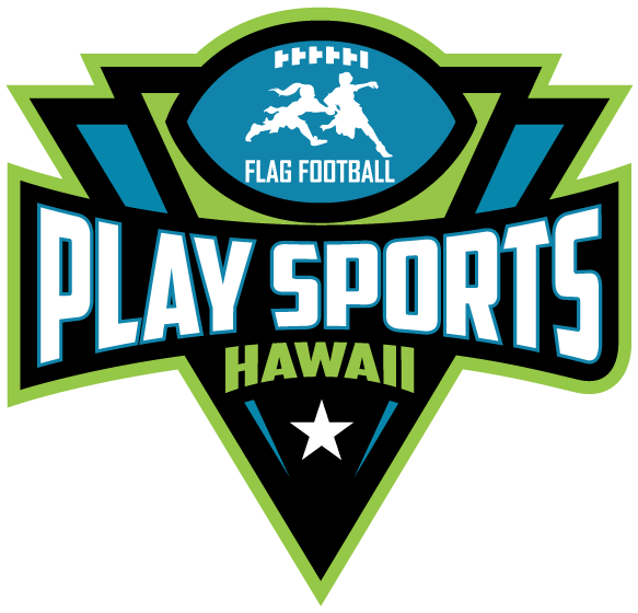Play_Sports_Hawaii_2020_Logo