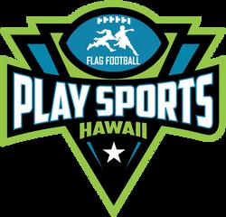 Play_Sports_Hawaii_2020_Logo