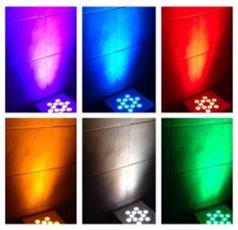 uplightingcolors.JPG