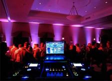 DJ-Mixer.jpg