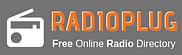 radioplug.png