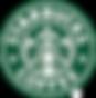 starbucks-logo_1.png