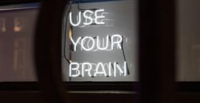 ¿Por qué medir habilidades cognitivas es una buena idea a la hora de contratar?