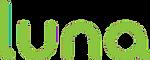 logo-luna_edited.png