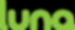logo-luna.png